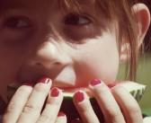 De grote nagellaktest
