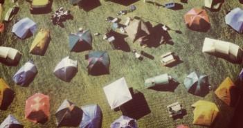eastpak tentjes camperen 4mamamagazine kopiëren