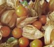 food fruit tip 4MamaMagazine