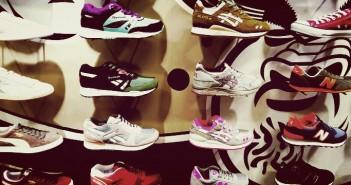 sneakers lekker lopen hip 4mamamagazine