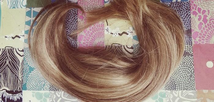 7 Redenen om je haar af te knippen