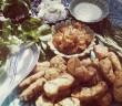 BBQ 4MamaMagazine Summer Food