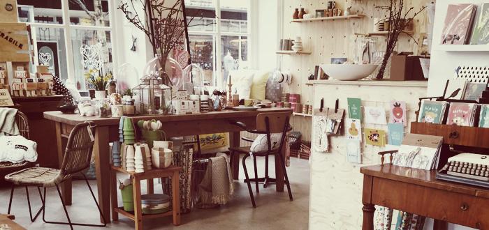 Tips Shoppen Uitjes Kids Leuk 4MamaMagazine