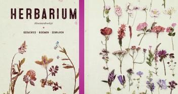 Winnaars van vrijdag het Herbarium via 4MamaMagazine