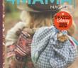 4MamaMagazine #001 Herfst
