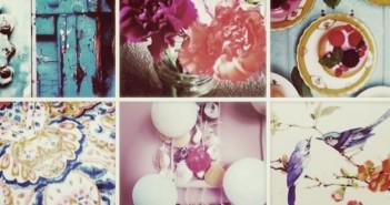 Vind ook heel veel inspiratie op de Pinterest borden van 4MamaMagazine!