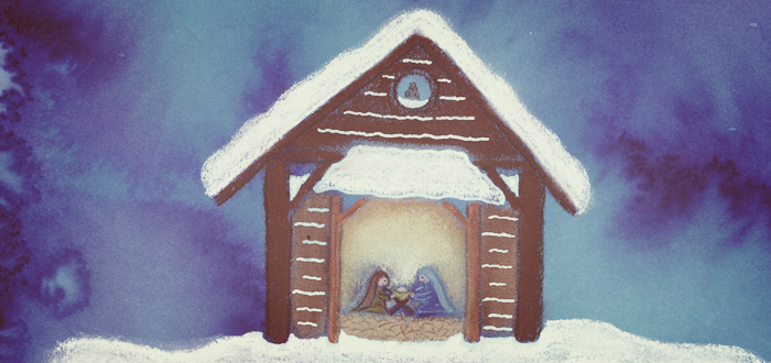 Start de kerst met een meezingconcert voor het hele gezin!