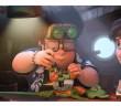 Winactie! Win nu kaartjes voor de nieuwe animatiefilm: Race naar de maan!