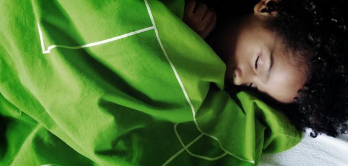 Bedtijdritueel: met deze tips krijg je je kids al snel veel makkelijker (en op tijd) in bed!