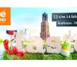 Foodfestival Taste of Holland!