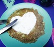 8x waarom je pannenkoeken wilt eten!