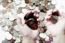 Als je kinderen hebt is er grote kans dat je te maken krijgt met zakgeld en meer financiële opvoeddilemma's. 10 Tips.