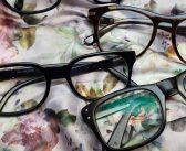 4 My eyes only…hoe vind ik een gave bril