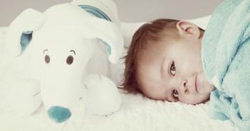 Altijd handig om te hebben: Een babyuitzetlijst!