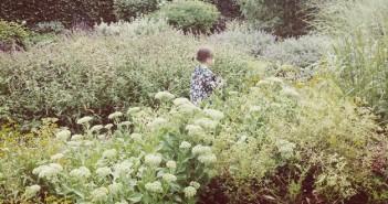 Kind kwijt GPS tracker 4MamaMagazine Handig Praktisch Veilig