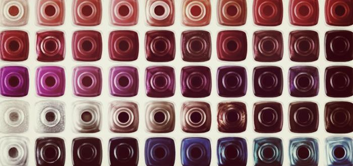De mooiste nagellakken van Essie volgens de redactie van 4MamaMagazine