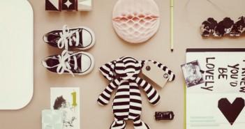 Maak een tijdcapsule voor je kind!