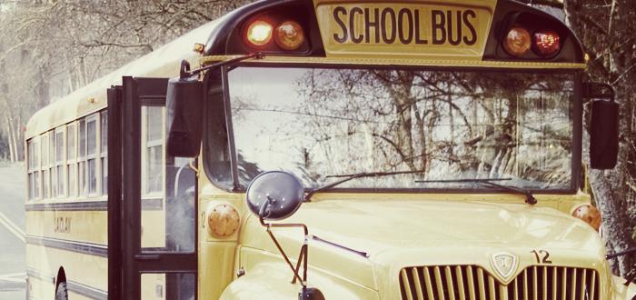 Tips van docenten voor het maken van een goede middelbare schoolkeuze!