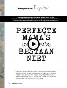 p044_051_Cover_4MamaMagazine_NR03