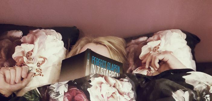 Beter slapen? 10 tips van een ervaringsdeskundige die weer slaapt.